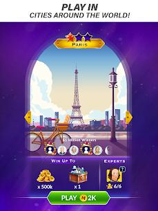 Trivia & Quiz Game APK Download 16