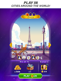 Who Wants to Be a Millionaire? Trivia & Quiz Game 43.0.1 Screenshots 16