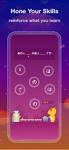 LingoDeer Plus MOD Apk (Premium Features Unlocked) Download 3
