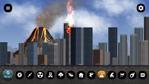 City Smash android2mod screenshots 6