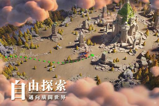 u842cu570bu89bau9192 Apkfinish screenshots 5