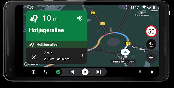 AutoZen Mod Apk- Car dashboard,Navigation (Premium) 1