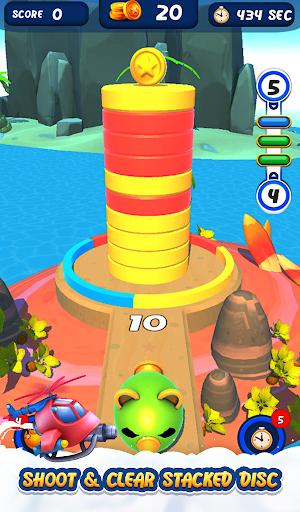 Action Kingu2122 1.2 screenshots 12