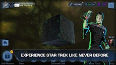 Star Trek™ Timelinesのおすすめ画像1