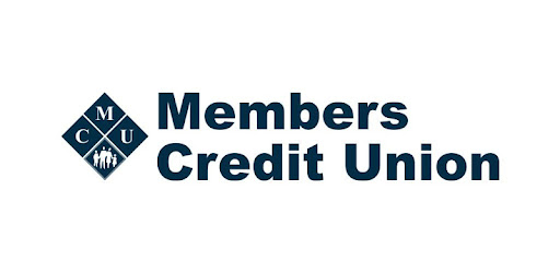 Members Credit Union Mobile - Apps on Google Play