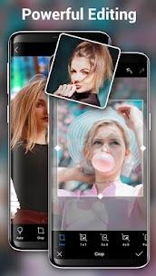 HD Camera Pro- AD Free Edition (PRO) 5.1.2.0 Apk 5