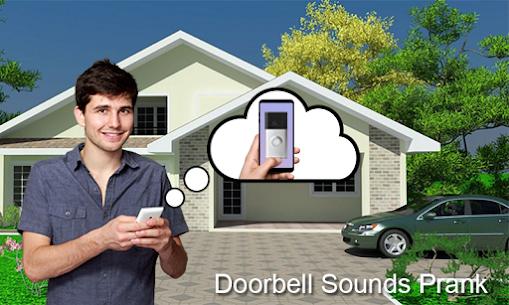 Doorbell Sounds Prank – Ding Dong Bell 3