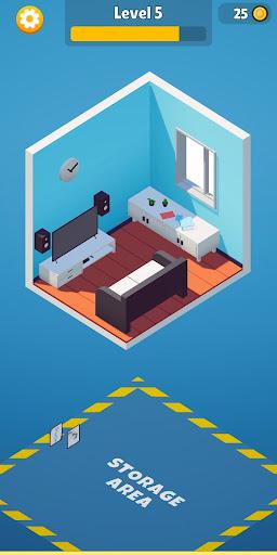 Decorate This: Design Puzzle  screenshots 2