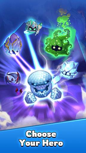 Random Hero 0.2.6 screenshots 4