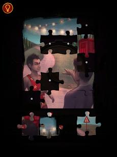 The Jackboxのおすすめ画像5