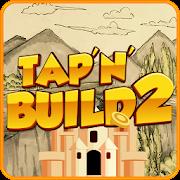 Tap 'n' Build 2 - Free Clicker Defense Game