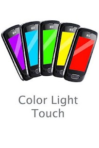 Color Light Touch 1