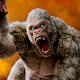 Monstro Dinossauro Evolução: Rei Kong Jogos 2021 para PC Windows