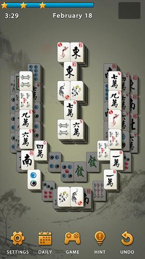 Mahjong Dragon: Board Game 1.0.4 screenshots 2