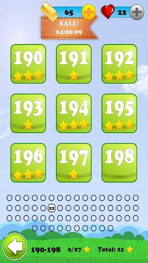 Bubble Shooter Questu00ae 1.5.3 screenshots 6