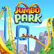 Jumbo Park - Androidアプリ
