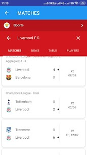 Live Match Score And For Pc – Free Download In 2020 – Windows And Mac 2