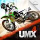 eu.dreamup.ultimatemotocross4