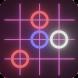 共円 -オフライン対戦ができるボードゲーム - Androidアプリ