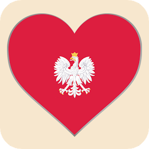 Poland Dating and Chat 1.32 by Istan Apps logo