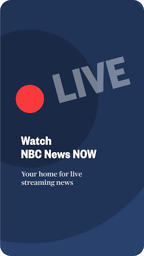 NBC News: Breaking News, US News & Live Video