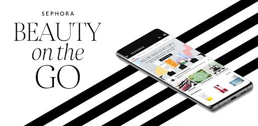 SEPHORA - Beauty Shopping - Apps on Google Play