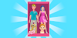 How to Download and Play Doll Designer on PC, for free!