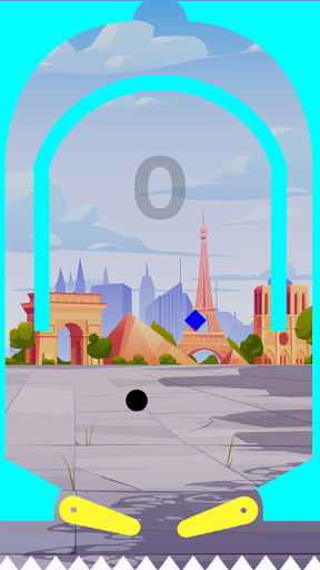 Mini Games: Sweet Fun  screenshots 13