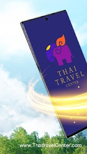 Thai Travel Center  For Pc (2021), Windows And Mac – Free Download 1