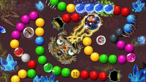 Zumbla Deluxe 1.22.118 screenshots 11