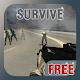 Survival in Strange City Download for PC Windows 10/8/7