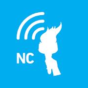 Mobile Justice: North Carolina