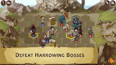 Braveland Pirateのおすすめ画像4