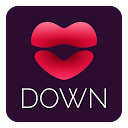 DOWN Hookup App! Meet Hot 18+ Adult: Dating & Chat