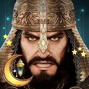 Conquerors: Golden Age