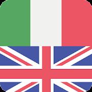 Italian English Offline Dictionary & Translator