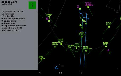 Endless ATC (free) 4.3.0 screenshots 7