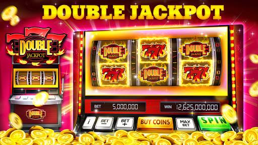 Huge Win Slots - Real Casino Slots in Vegas Nights screenshots 2