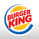 BURGER KING® App APK