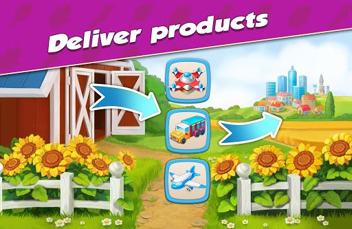 Mega Farm screenshots 5