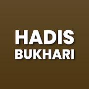 Hadis Sahih Bukhari Offline