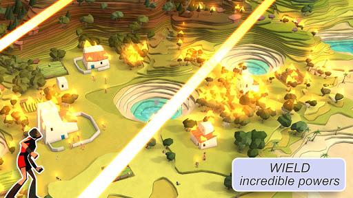 Godus  Screenshots 13
