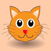 Cat Ringtones Funny Sounds