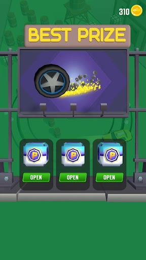 Drift Park 1.1.0 Screenshots 3