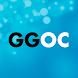 GG OCD Anxiety & Depression