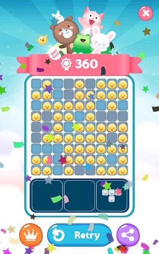 Zoo Block - Sudoku Block Puzzle - Free Mind Games 1.0.16 screenshots 8