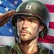 第二次世界大戦:戦略司令官が最前線を征服する