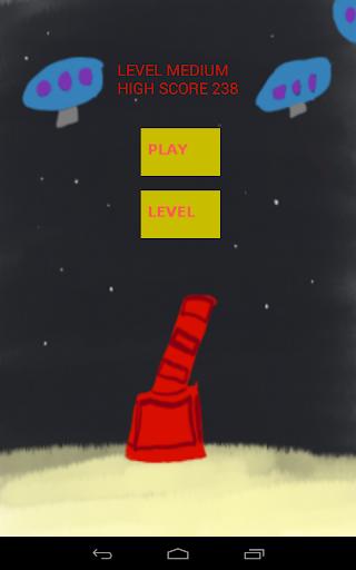 moon18 screenshot 3