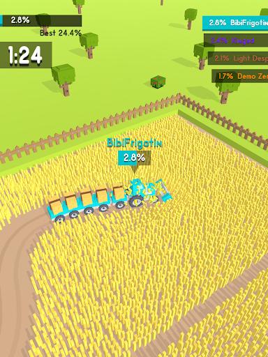 Farmers.io  screenshots 9