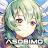RPG IRUNA Online MMORPG